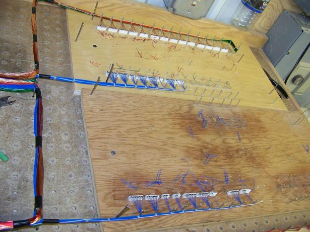 wiring nail board wiring diagram wire hinery barbed